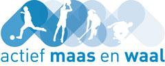 Logo Actief Maas & Waal